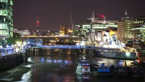 Hms-Belfast-Night-00