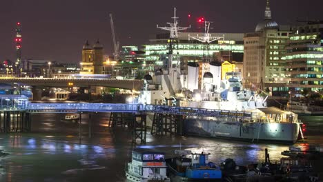 Hms-Belfast-Night-01