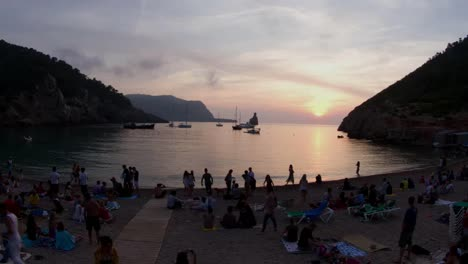 Ibiza-Beach-04