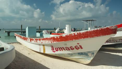Isla-Boats-DP-01
