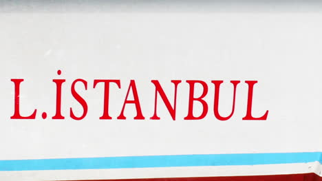 Istanbul-Signs-Faster-00