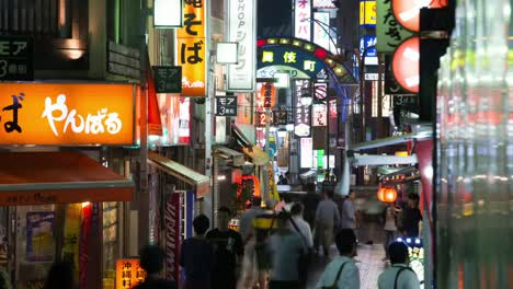 Kabukicho-Night-00