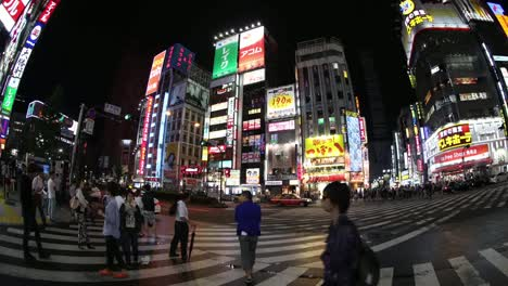 Kabukicho-Night-02