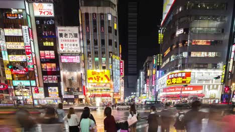 Kabukicho-Night-07