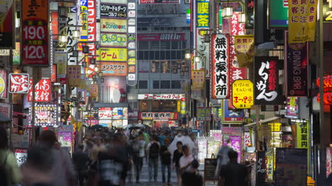 Kabukicho-Night-12