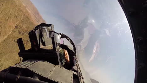 Pov-Shots-From-The-Cockpit-Of-A-Fighter-Plane-10