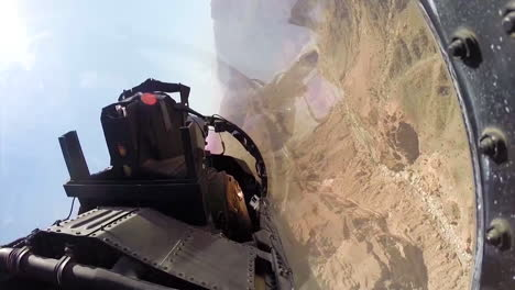 Pov-Shots-From-The-Cockpit-Of-A-Fighter-Plane-11