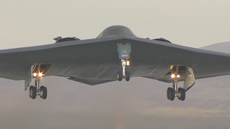 A-U2-Spy-Plane-Takes-Off-From-A-Military-Base-1