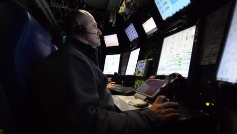 Actividades-A-Bordo-De-Un-Submarino-Nuclear-Americano-5