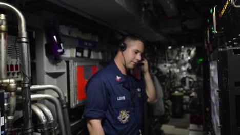 Actividades-A-Bordo-De-Un-Submarino-Nuclear-Americano-6