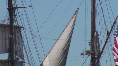 Coast-Guard-Tall-Ships-Enter-Norfolk-Harbor-Va-1