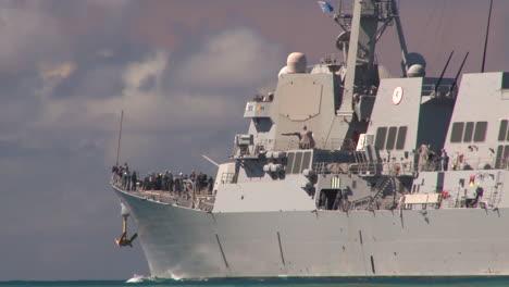 United-States-Navy-Ships-Seen-Sailing-Near-Hawaii-2