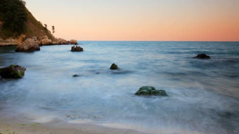 Karadere-Beach-03