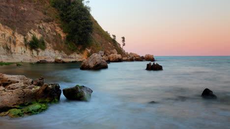 Karadere-Beach-04