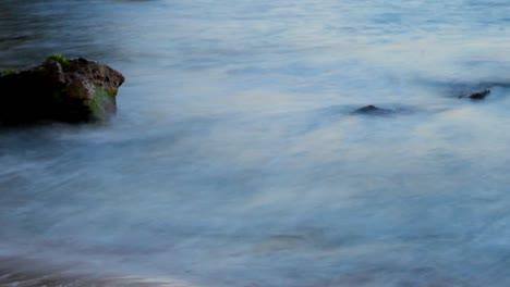 Karadere-Beach-05