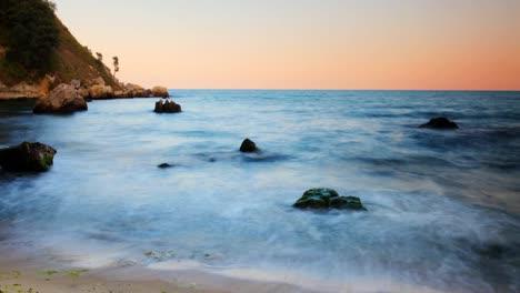 Karadere-Beach-07