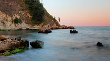 Karadere-Beach-08