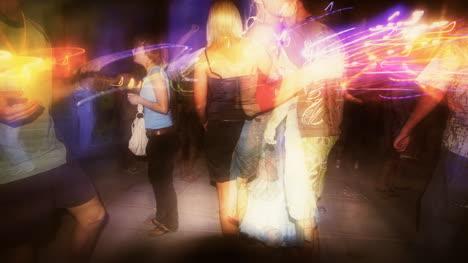 Festival-Blur-Dancers-Filter