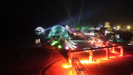 Kazantip-Lights-01