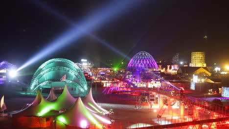 Kazantip-Lights-02