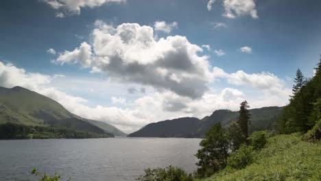 Lake-Distict-00