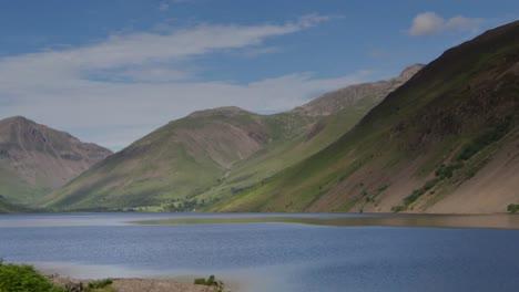 Lake-Distict-10