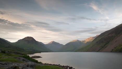 Lake-District-Sunset1
