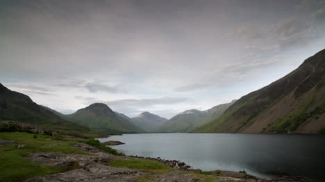 Lake-District-Sunset2