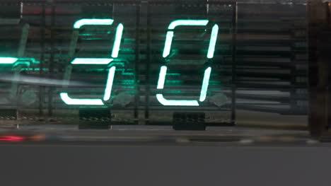 Led-Time-01