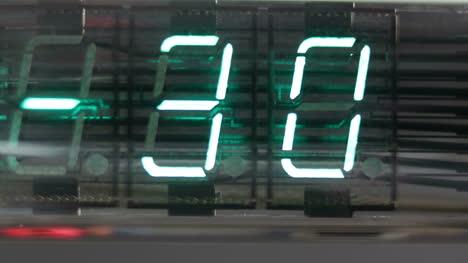 Led-Time-02