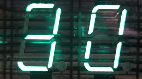 Led-Time-04