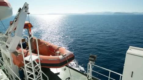 Lifeboat-00