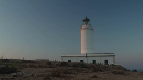 Lighthouse-Formenterra-01