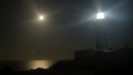 Lighthouse-Formenterra-02