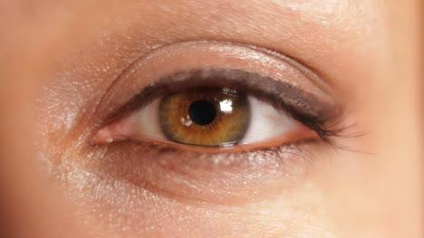 Eye-00