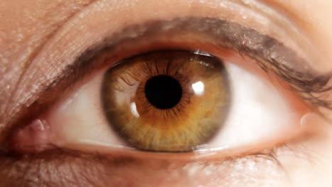 Eye-09