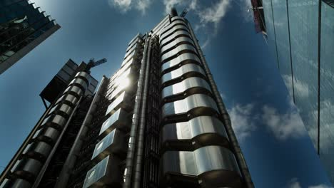 Lloyds-Building-00
