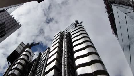 Lloyds-Building-03