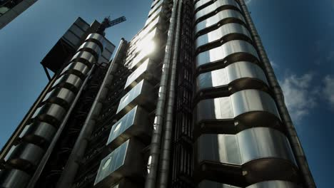 Lloyds-Building-04