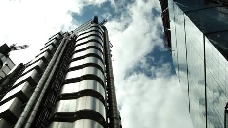 Lloyds-Building-05