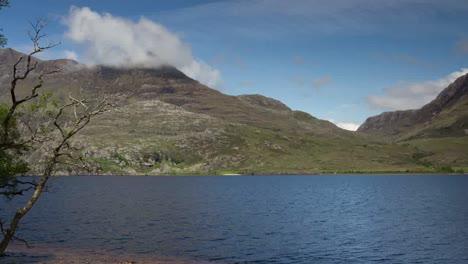 Loch-Maree-00