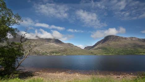 Loch-Maree-01