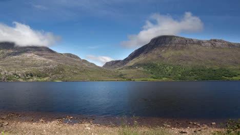 Loch-Maree-02