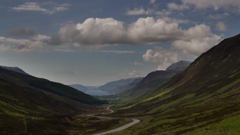 Loch-Maree-03
