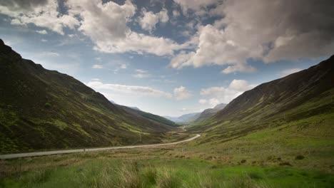 Loch-Maree-04
