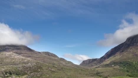 Loch-Maree-05