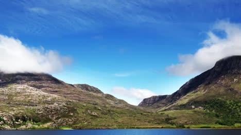 Loch-Maree-06