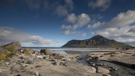 Lofoten-Beach-05