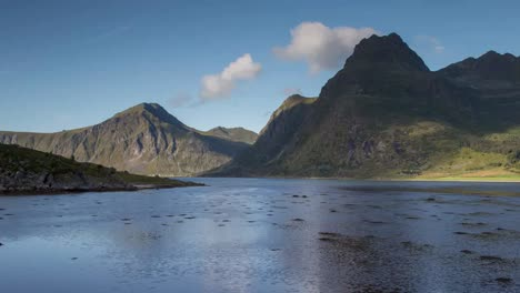 Lofoten-Lake-Reflection-04