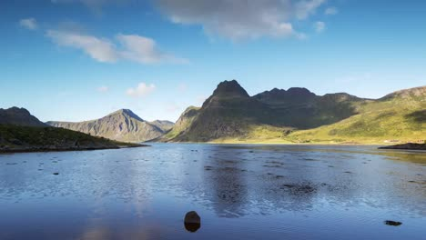 Lofoten-Lake-Reflection-07